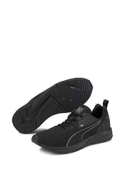 Unisex Sneaker - Comet 2 FS - 19427312