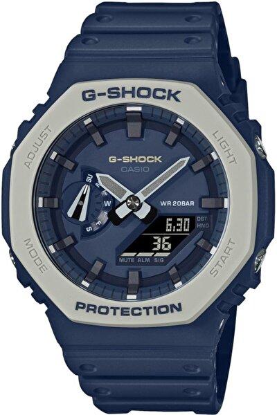 G-shock Ga-2110et-2adr Kol Saati