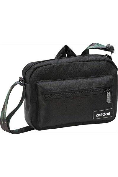 Çanta Gn2062