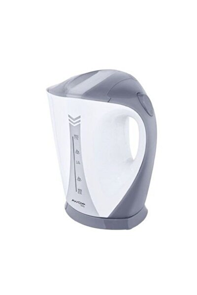 Vivty Kettle 1,7 Lt 2000 Watt