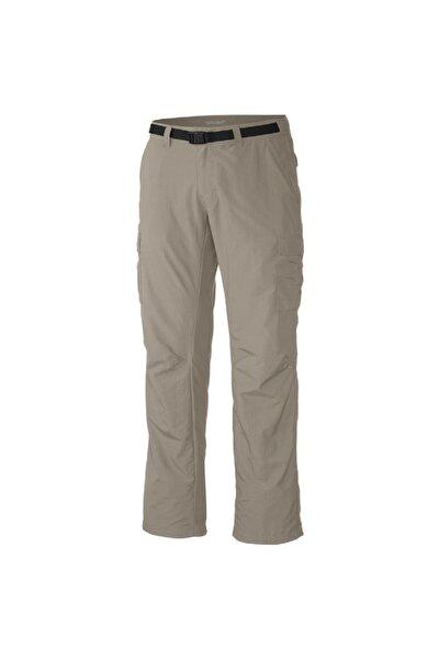 Erkek Am8686 Cascades Explorer Pantolon 1592691160