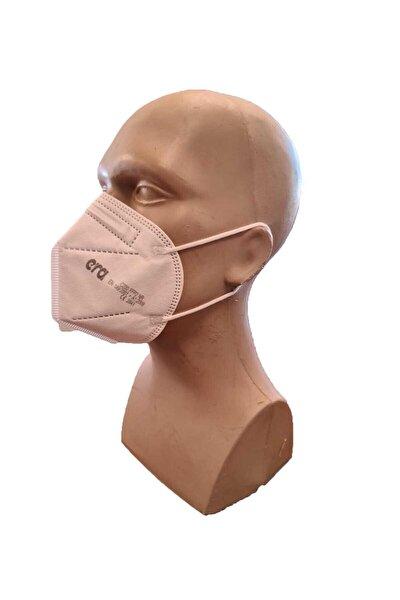 N95 Maske - 90 Adet