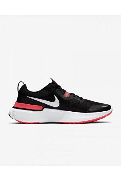 React Miler Spor Ayakkabı (cw1777-001) Brkshp