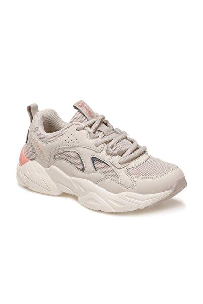 DAKOTA Kum Rengi Kadın Sneaker Ayakkabı 100587148