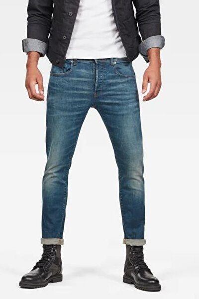 Erkek 3301 Slim Jean 51001.9118.71