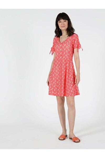 Kadın Elbise CL1049177