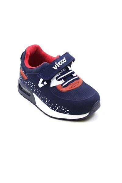 132 Bebe Spor Ayakkabı