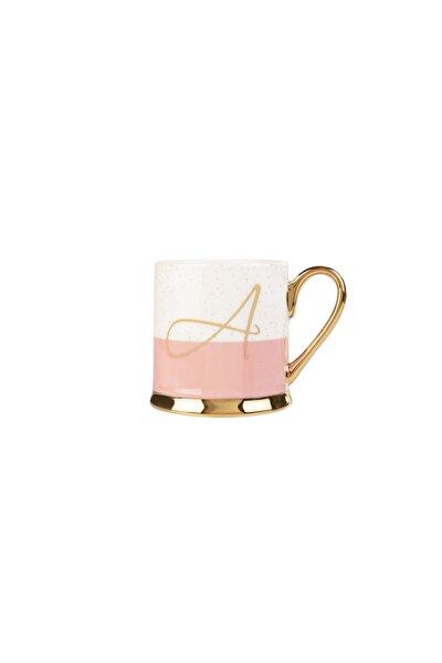 A Harfli Mug