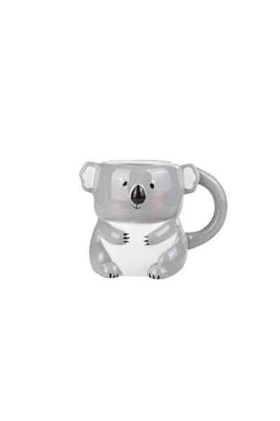 Animal Koala Mug
