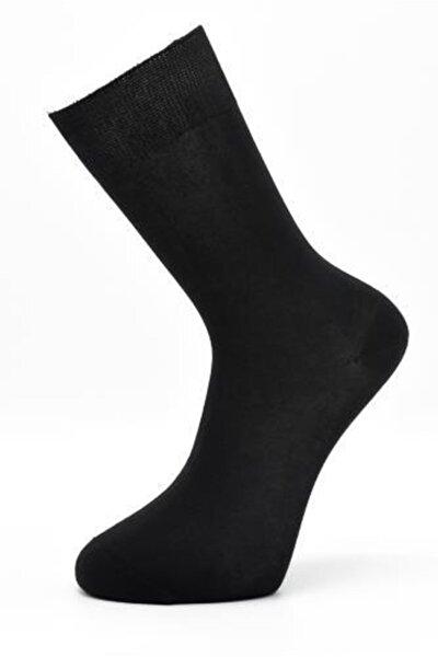 Pamuklu Yazlık Ince Erkek Soket Çorabı