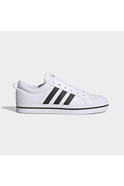 Unisex Beyaz Bravada Shoes Fv8086