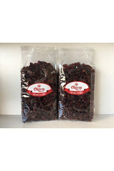 Yaban Mersini 1kg (cranberry 1kg)