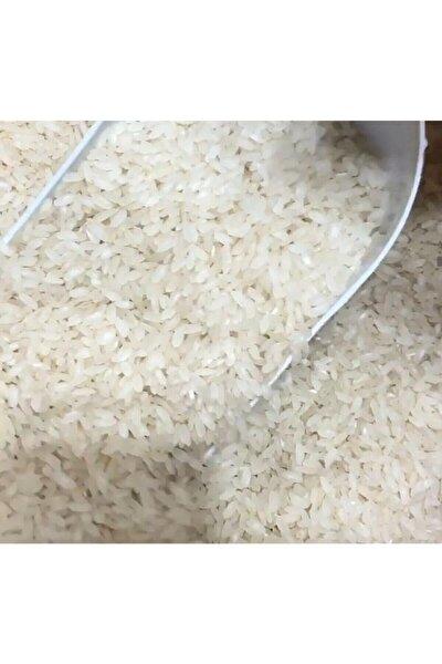 Osmancık Pirinç Yeni Mahsül