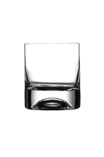 Holiday Viski Bardağı