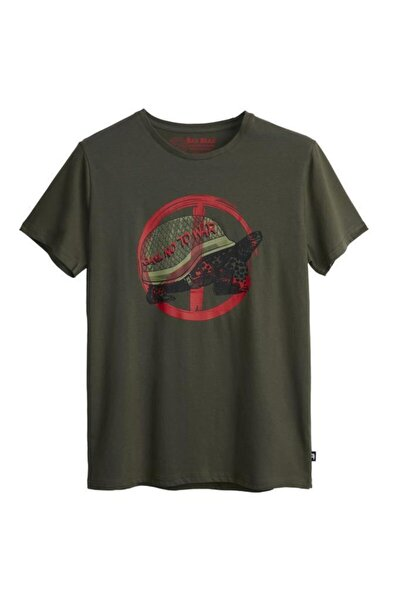 Erkek T-shirt 21.01.07.040