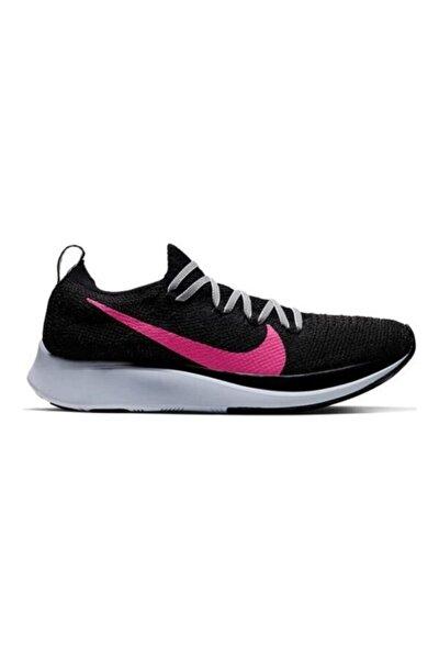 Zoom Fly Flyknit Kadın Spor Ayakkabı