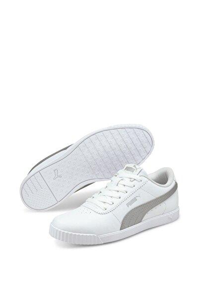 CARINA SLIM SL Beyaz Kadın Sneaker Ayakkabı 101085457