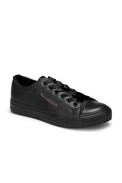 SOHO Siyah Kadın Sneaker Ayakkabı 100299966