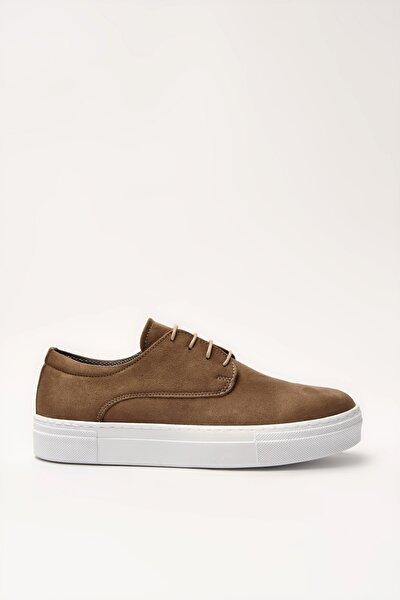 Vizon Erkek Klasik Ayakkabı 02AYY214060A450