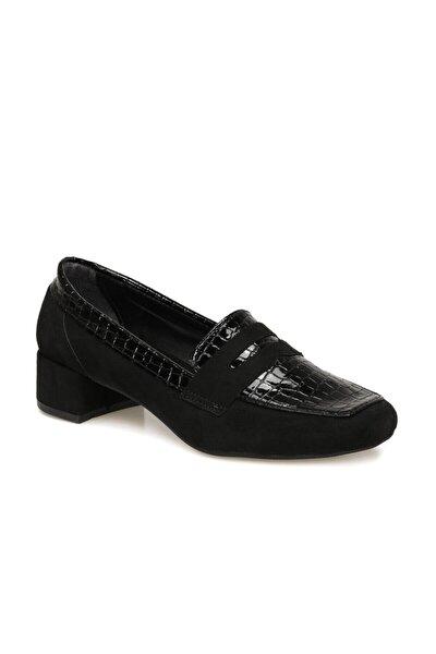 316074.Z Siyah Kadın Ayakkabı 100562730
