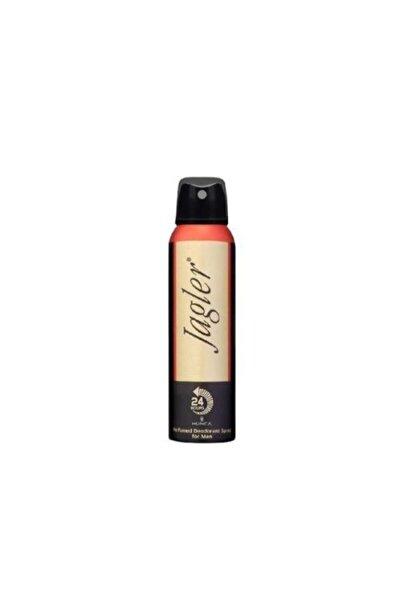 Jagler Classic 150 Ml Erkek Deodorant