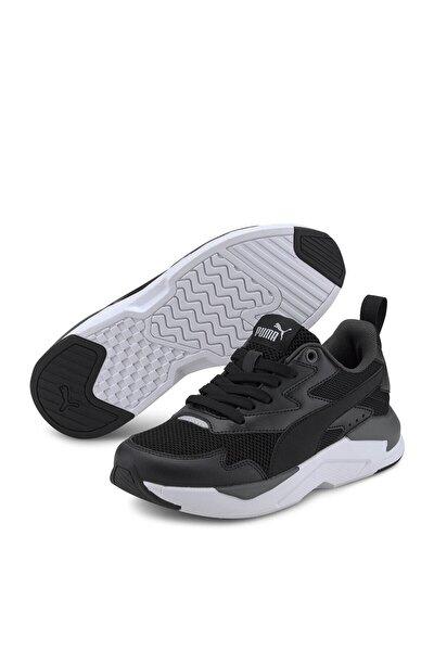 X-RAY LITE JR Siyah Erkek Çocuk Sneaker Ayakkabı 101085492