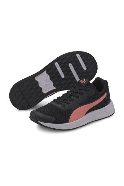 Taper Koşu Ayakkabı 373018-09