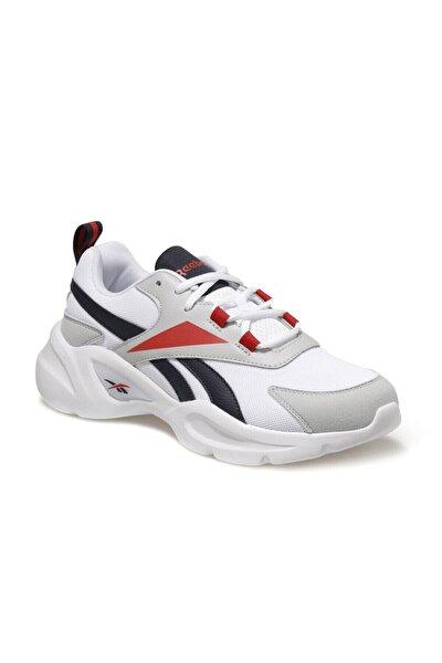 ROYAL EC RIDE 4 Lacivert Erkek Sneaker Ayakkabı 100664811