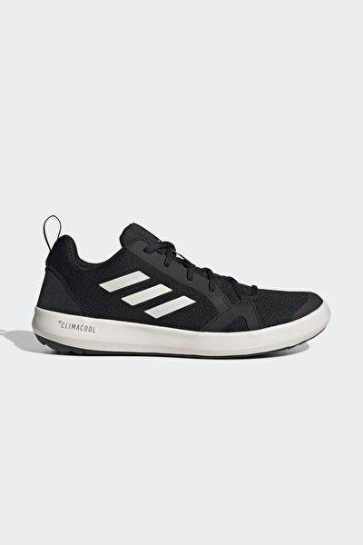 TERREX CC BOAT Siyah erkek Kalın Tabanlı Sneaker 100662675