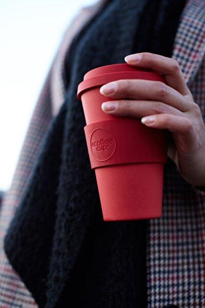Kahve Bardağı 475 ml