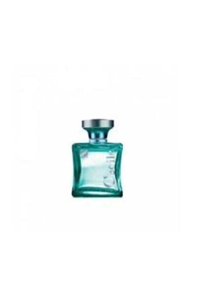 Iris Parfüm Bayan 100 ml