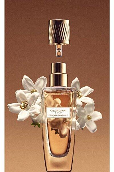 Giordani Gold Essenza Sensuale Edp 30 Ml Kadın Parfüm