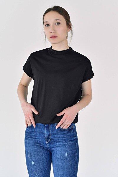 Basic T-shirt P0321 - Y1s6