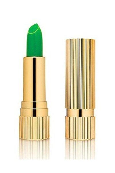 Magic Lipstick 24 Saat Kalıcı Sihirli Ruj