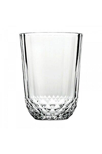 Dıony 12'li Su Bardağı