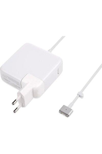 Apple Macbook Uyumlu Air (13-inch, Early 2014) Adaptör Şarj Aleti