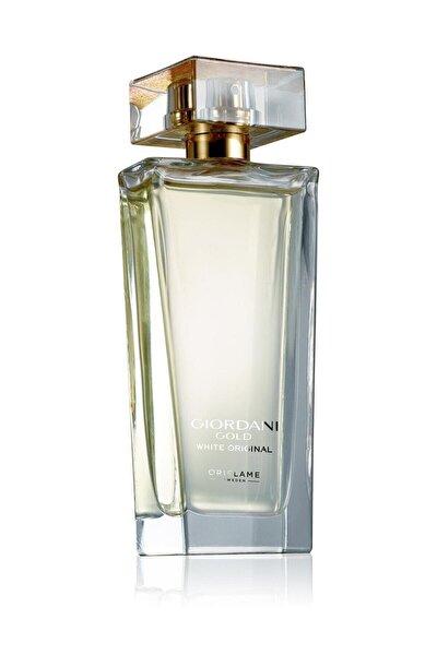 Giordani Gold White Edp 50 ml Kadın Parfüm 5069952265528