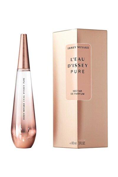 Pure Nectar Edp 90 Ml Kadın Parfüm 3423474846153