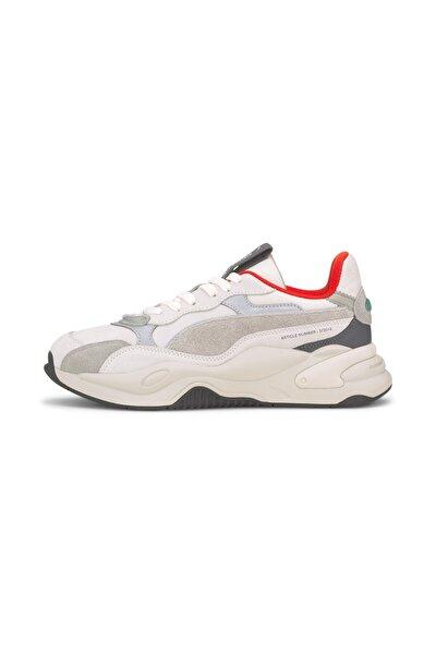 X Attèmpt Rs-2k Ayakkabı