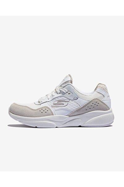 MERIDIAN-CHARTED Kadın Beyaz Spor Ayakkabı