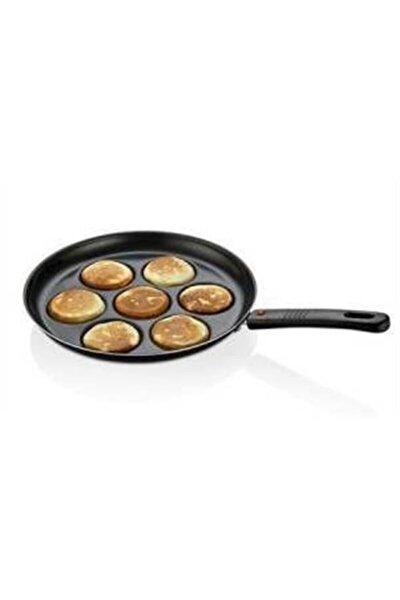 Bravo Pankek Tava 28 Cm Pancake Tava