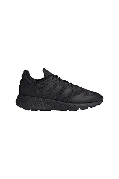 Unısex Ayakkabı G58921