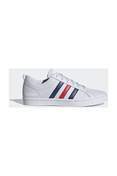 VS PACE Beyaz Erkek Sneaker Ayakkabı 100531464