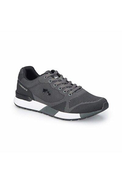 VENDOR Gri Erkek Sneaker 100299441