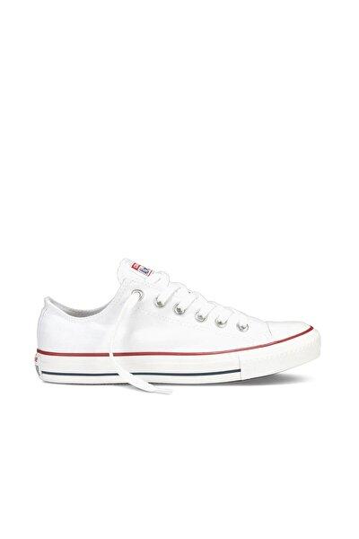 Erkek Koşu & Antrenman Ayakkabısı - Chuck Taylor All Star M7652 - M7652