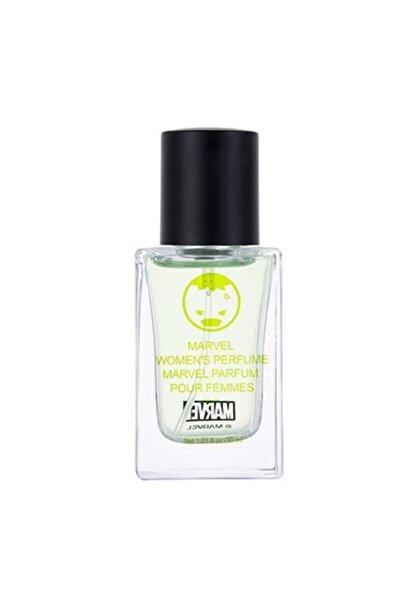Marvel Kadın Parfüm, Hulk 30 ml 6922655766275