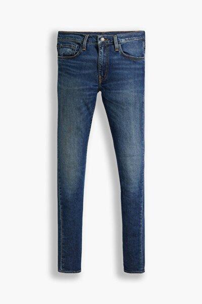 Erkek 511™ Slim Fit Erkek Jean Pantolon-X9986 Lse_Band Wagon Adv 0451150860