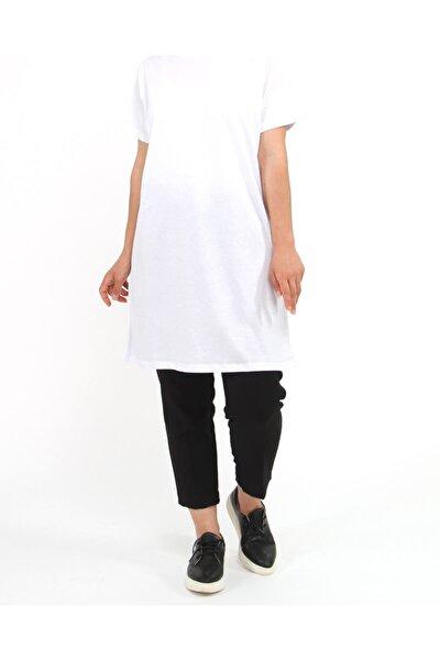 Kısa Kol Içlik t-shirt