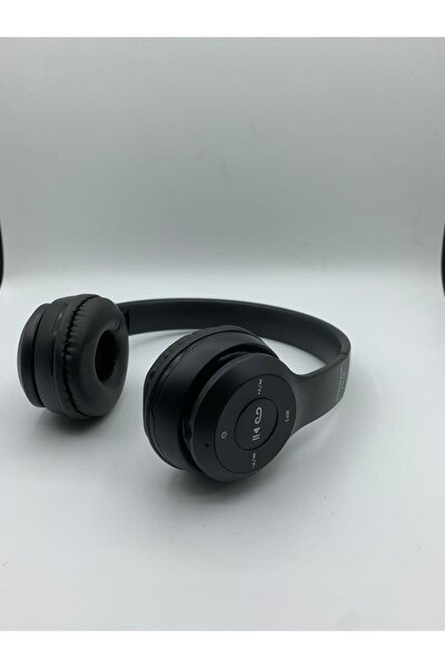 P47 5.0+edr Wireless Headphones Bluetooth Kulaklık