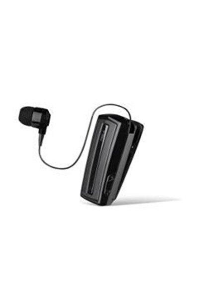 Macaron Pro Makaralı Bluetooth Kulaklık Siyah - 2km116s
